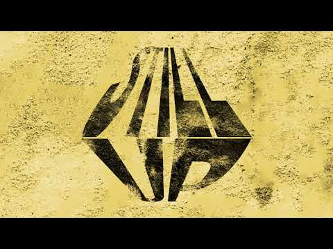 Dreamville - Still Up ft.  EarthGang & Reason (Official Audio)