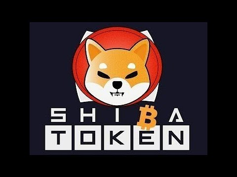 SHIBA INU (SHIB) - Análise de hoje, 11/05/2021! #SHIB #shibainu #XRP #ripple #BTC #bitcoin #ETH