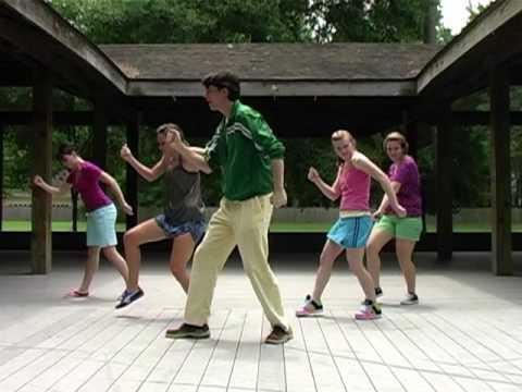 Breakin' Up: The Music Video - Rilo Kiley