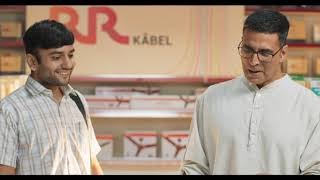 RR Kabel - Savings ka Superhero
