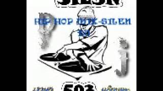 13 HIP HOP MIX SILEN DJ DE EL SALVADOR