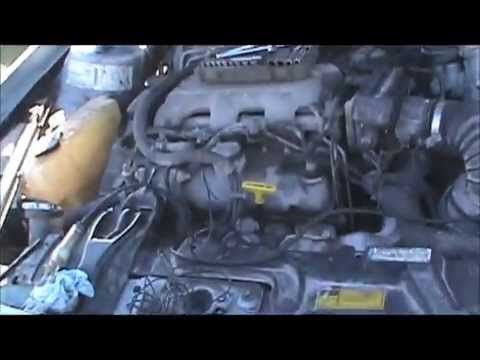 95 cutlass ciera fuse box gm 3100 or 3400 fuel pump repair olds ciera buick youtube  fuel pump repair olds ciera buick