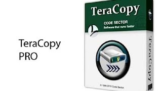 How to Download TeraCopy Pro 3.0 with Key License FULL VERSION
