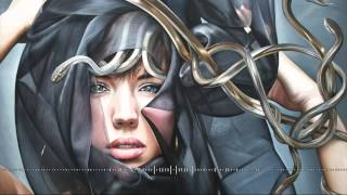 Most Epic DnB - Alliance - Shame (I Wannabe Remix)