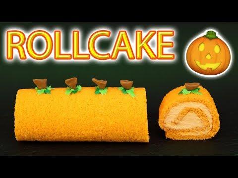 recette-gateau-halloween---roll-cake
