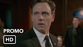 "Scandal 3x18 Promo ""The Price of Free and Fair Election"" (HD) Season Finale"