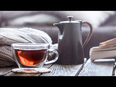 Von wegen Wohlfühl-Tees: Schadstoffe in Teemischungen