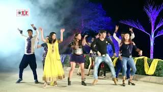 आ गया नया साल का वीडियो Bolab Happy New Year Manish Singh Bhojpuri Hit Song 2018 TEAM FILM
