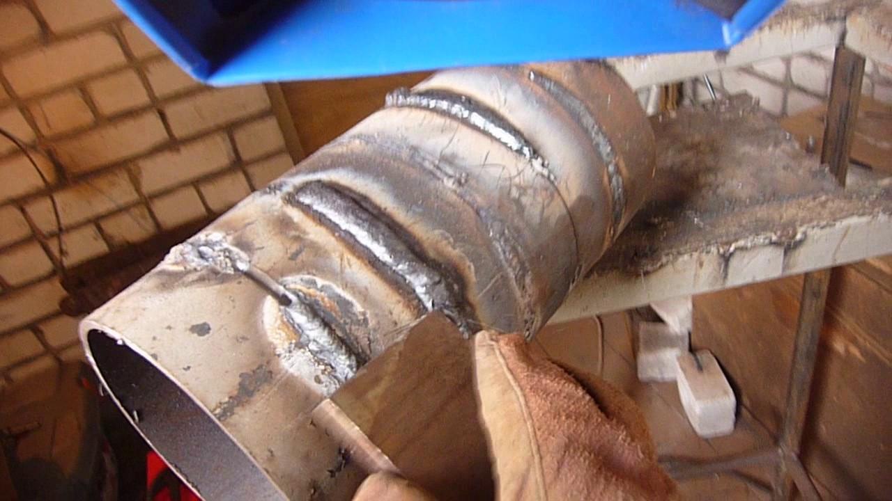 Возможная ширина листа от 780 до 1250 мм. По согласованию с заказчиком возможно изготовление листа толщиной 2мм, 3мм и 6мм. Длина листа.