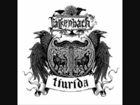 Falkenbach  Tanfana