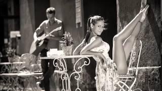 Watch music video: Denai Moore - Feeling
