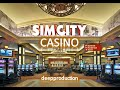 RECORD WIN! DeadWood BIG WIN - NEW Casino game from ...