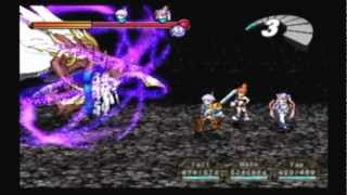 Atelier Iris 2: The Azoth of Destiny - Battle Arena (Amalgam)