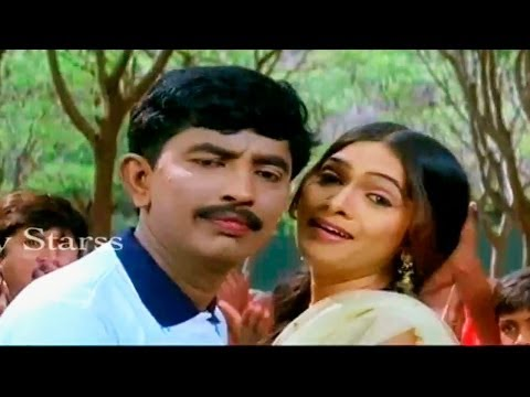Guravayya Enti Neeku Eepichaya Telugu Song - mama mama mama yema yema yema - spoof Song
