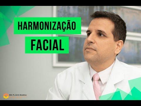 Dicas de Harmonização Facial