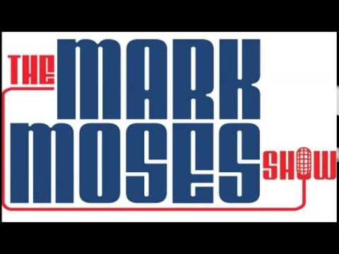 01/22/15 Steve Kyler Interview on The Mark Moses Show