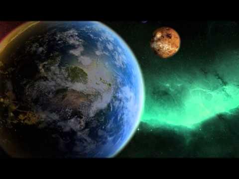 STAR TREK: ANTYLLUS EPISODE TWO (PART ONE)