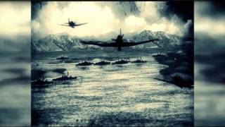 The Anniversary of Pearl Harbor