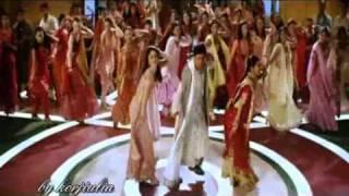 @iamsrk #SRK #KAJOL #SEMI SOROK #BALAGAN LIMITED