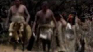 Teotihuacán El Lugar De Los Dioses 1/5