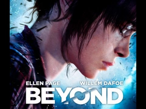 Beyond Dos Almas Trailer