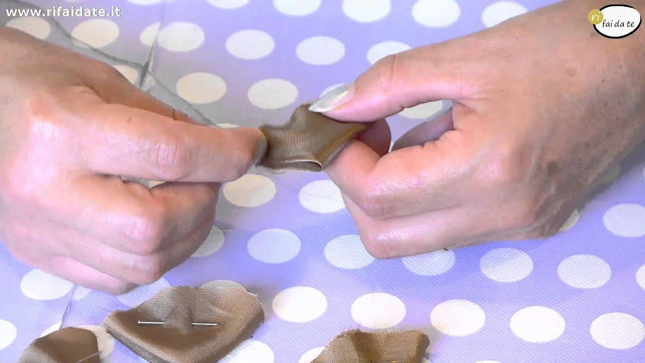 Come decorare con i glitter | Fai da Te Mania