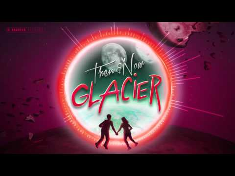 Glacier & OMNI - Void