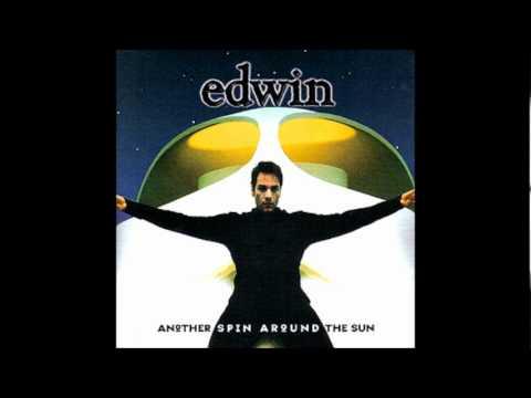 """Alive"" by Edwin"