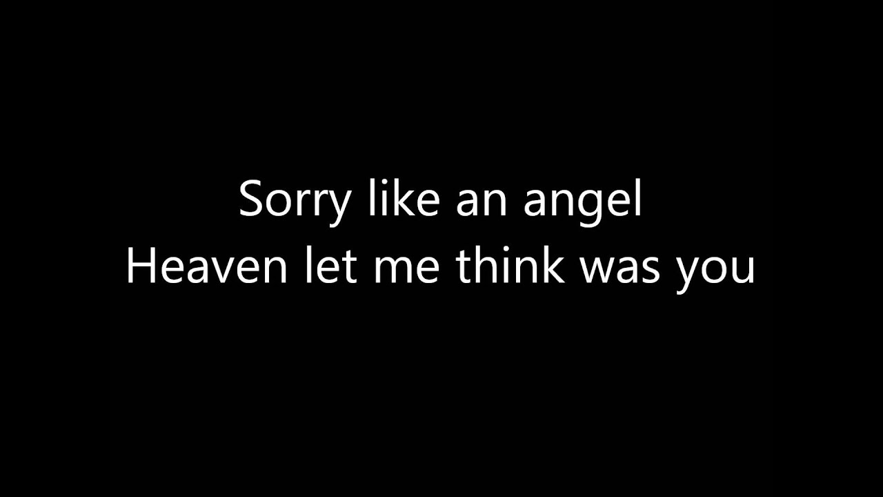 screenwriting an apology mp3 music