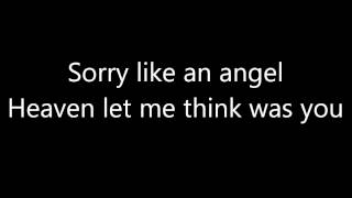 Repeat youtube video Apologize - OneRepublic