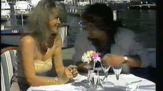 Oscar  Lolo Peña & Loredana Perasso