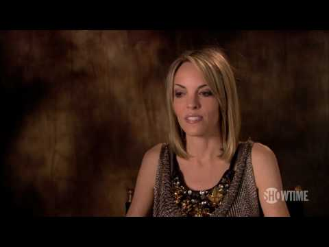 The Real L Word Season 1: A SitDown with Nikki
