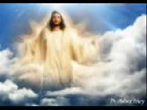 Good Morning Jesus Youtube