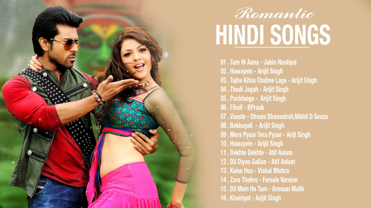 New Hindi Song 2021 May 💖 Top Bollywood Romantic Love Songs 2021 , Best Indian Songs 2021 4