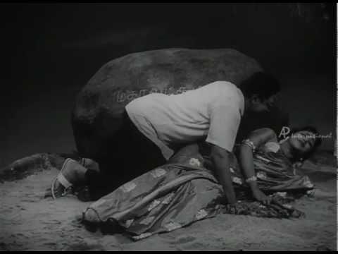 Kaakkum Karangal - Gnayiru Enbadhu song