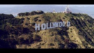 DUB SiXX - This is La La Land - OFFICIAL VIDEO