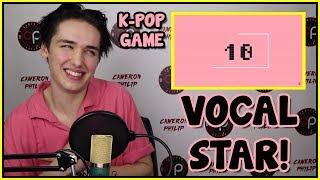 Video K-POP RANDOM KARAOKE CHALLENGE [BOY GROUPS] [10/10] download MP3, 3GP, MP4, WEBM, AVI, FLV April 2018
