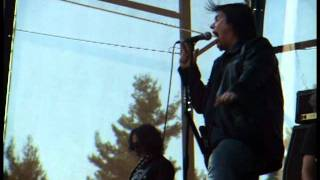 Monster Magnet - Dopes To Infinity (live @ Terra Vibe Athens 3/7/11)
