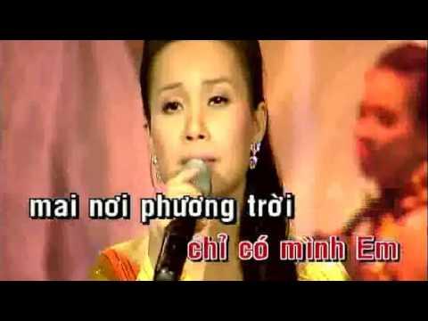 Ngay Khong Em -Son ca &
