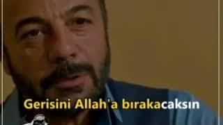 ALLAH BANA YETER 2019