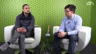 Podcast #29 - Key Lime Pie, ASUS Fonepad und ein neuer Name - androidnext.de