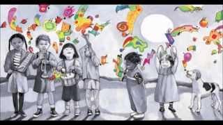 Nanha Munna Rahin Hoon -  Instrumental Music.