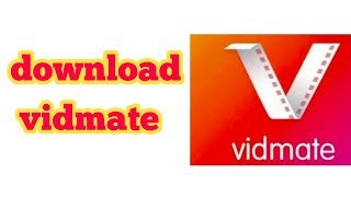 Download lagu how to download vidmate - vidmate apk - vidmate - download vidmate- video downloader vidmate apk
