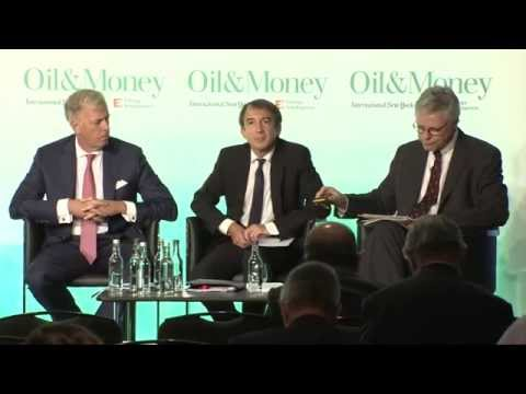 Oil & Money 2015: Refining and Petrochemical Exports Reshaping Global Markets