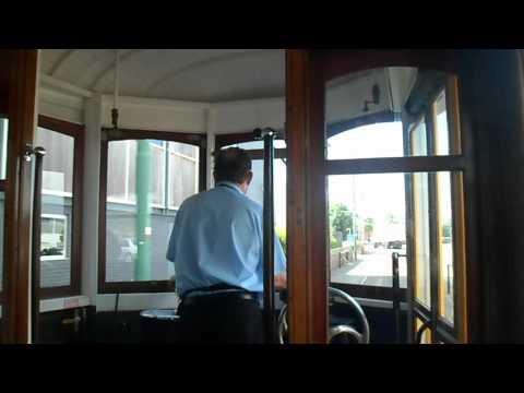 Lisbon 730 in parallel (30/8/12)