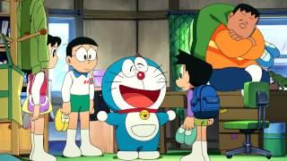 哆啦A夢:新‧大雄的日本誕生》是哆啦A夢第36部長篇電影動畫,原作《大雄的日本誕生》是在1989 年上映,當時吸引了420 萬人次觀影,是系列的...