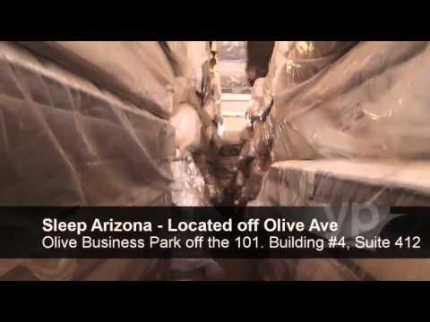Mattress in Avondale Sleep Arizona Warehouse Direct Price to Public