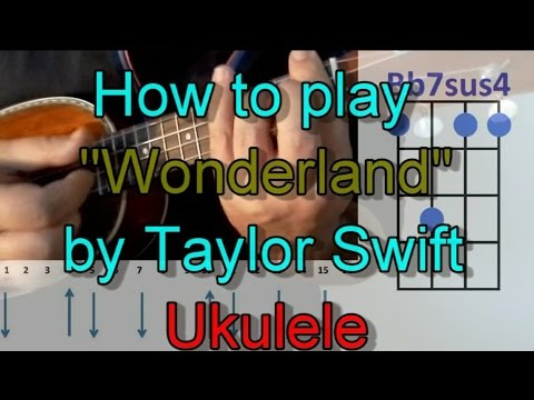 how to play fifteen by taylor swift on guitar chords