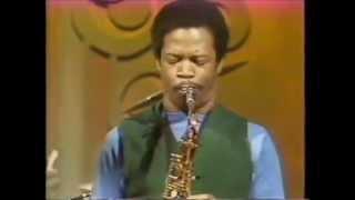 """Rashied Ali Quartet """"Leo"""" live 1972"""