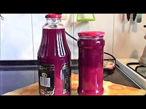 Наливка из ягод на водке: полезные советы и лучшие рецепты